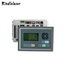 Leetro MPC8530S Системы DSP CO2 лазерный контроллер материнская плата заменить старую версию MPC6585