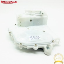 High Quality Door Lock Actuator Rear Right Side 72610-SWA-A01 72610SWAA01 For Japanese car front left right door lock actuator for japan car s2000 fit 72155s5aa01 72115 s84 a01
