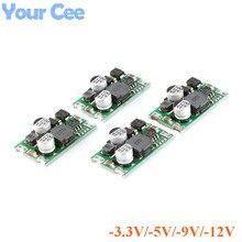DC-DC Negative Voltage Power Supply Module DC DC Converter