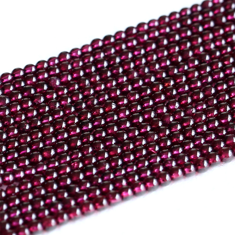 buy natural almandine garnet