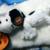 Original Snoopie Spoopy Clásica de Dibujos Animados de Peluche de Juguete Muñeca Animales de Peluche de Regalo de Cumpleaños Para Los Niños