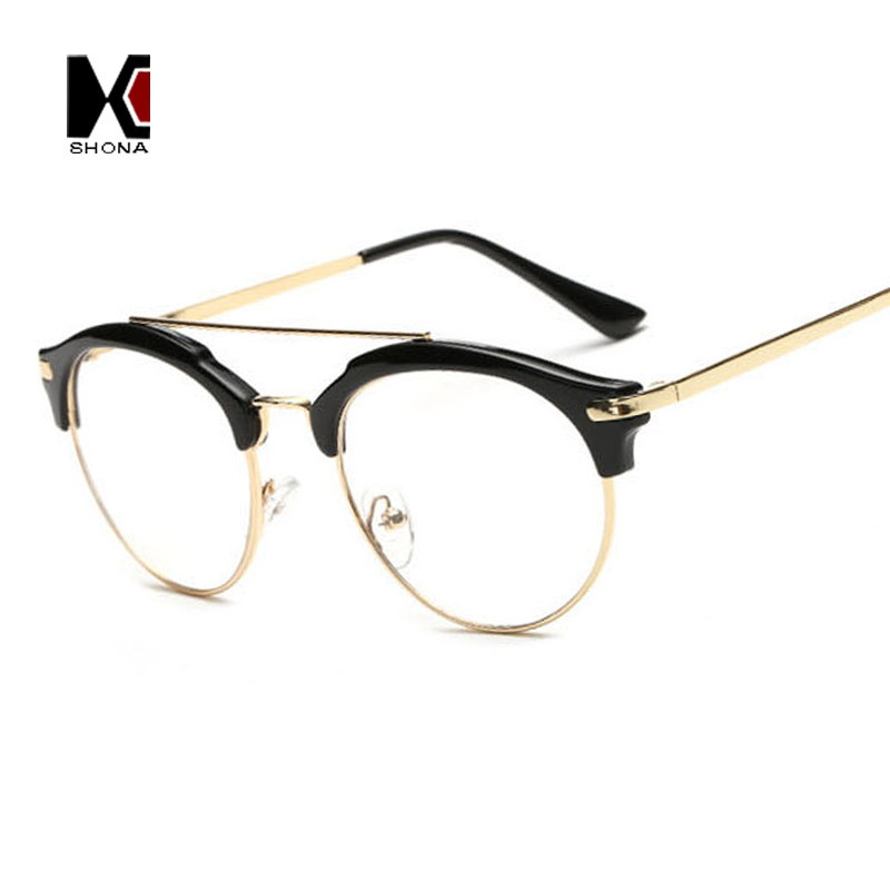 Buy Glasses Online Cheap China | Louisiana Bucket Brigade