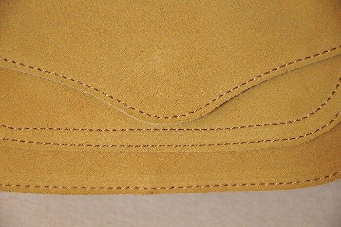 genuine leather bags bag women shoulder crossbody bag women's handbags (6)
