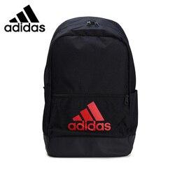 Original New Arrival  Adidas CLAS BP BOS Unisex  Backpacks Sports Bags