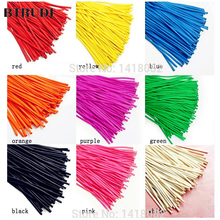 100pieces/lot  260N 18inch latex magic long balloon blending balloons birtyday party decoration wedding anniversary