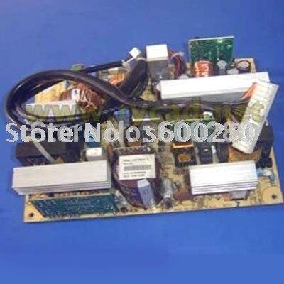 все цены на C6074-60405 C6074-60282 for HP DesignJet 1050C 1055CM Power supply unit used онлайн