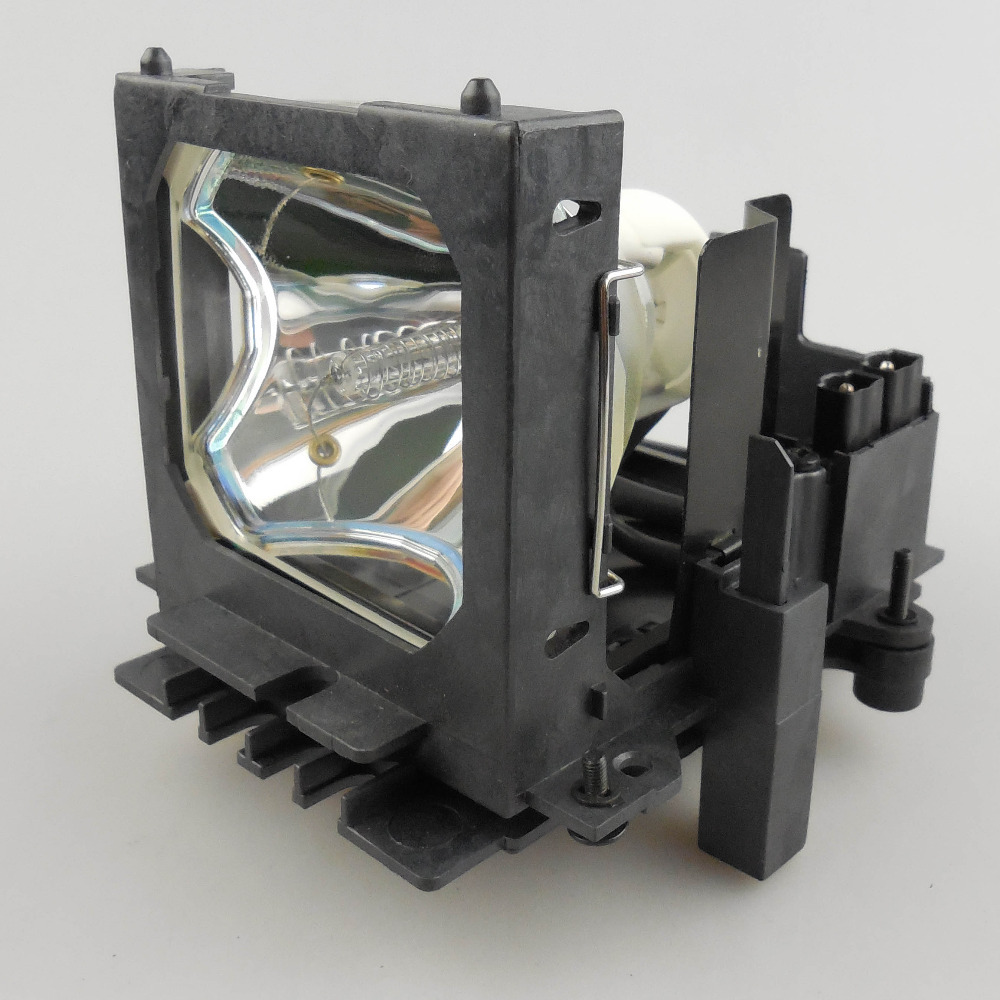 Replacement Projector Lamp 78-6969-9719-2 for 3M H80 / MP4100 / X80 / X80L awo sp lamp 016 replacement projector lamp compatible module for infocus lp850 lp860 ask c450 c460 proxima dp8500x
