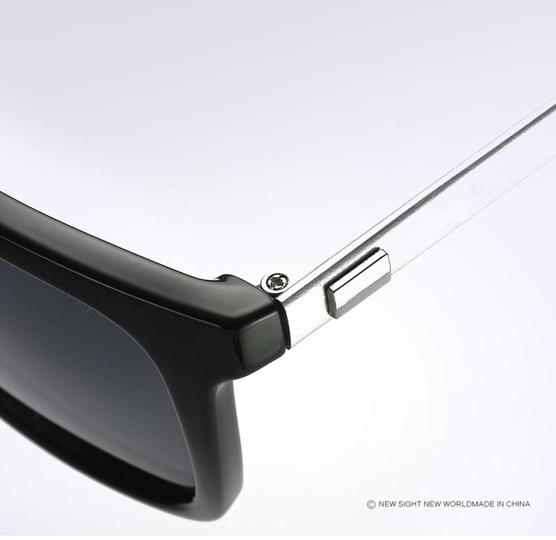 HTB1sVq9RXXXXXcsXXXXq6xXFXXXi - Unisex Aluminum Polarized Lens Sunglasses-Unisex Aluminum Polarized Lens Sunglasses