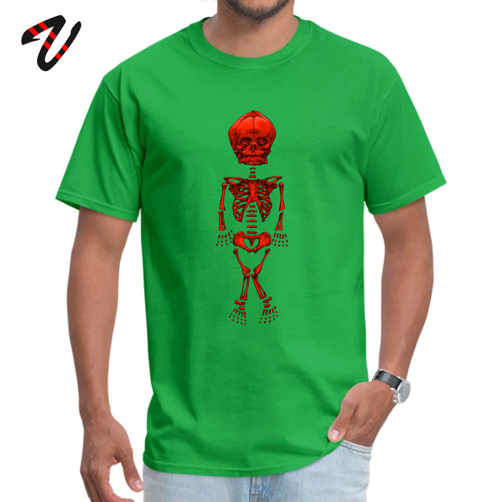 Death of Love Mens Hot Sale Print Tops T Shirt O-Neck NEW YEAR DAY 100% Cotton T Shirts Slim Fit Short Sleeve Tshirts Death of Love 8898 green