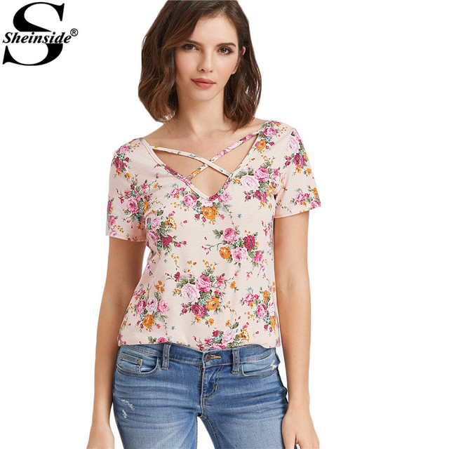 Find great deals on eBay for cute summer tops. Shop with confidence.