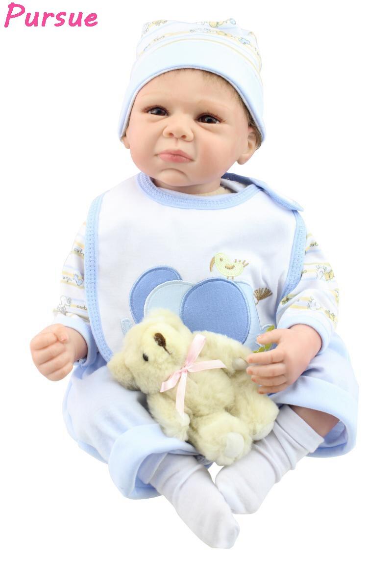 Фото сэкс стариком с маленкый куклой фото 524-86