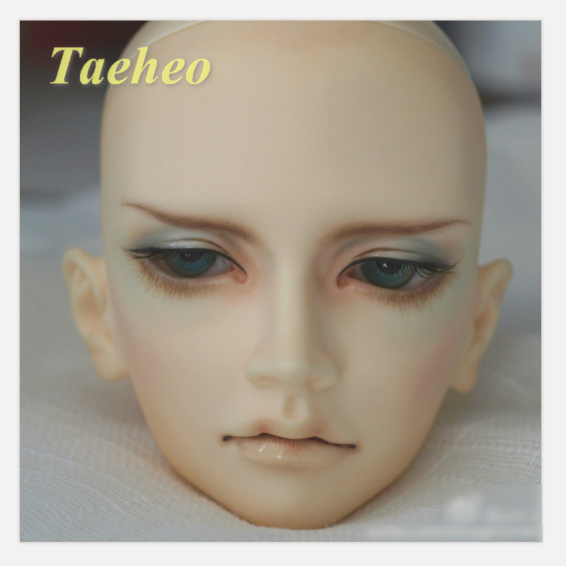 switch Taeheo 2