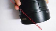 24-70 Lens Aperture Group Flex Cable For Canon EF 24-70mm f/2.8L USM digital camera restore components free transport