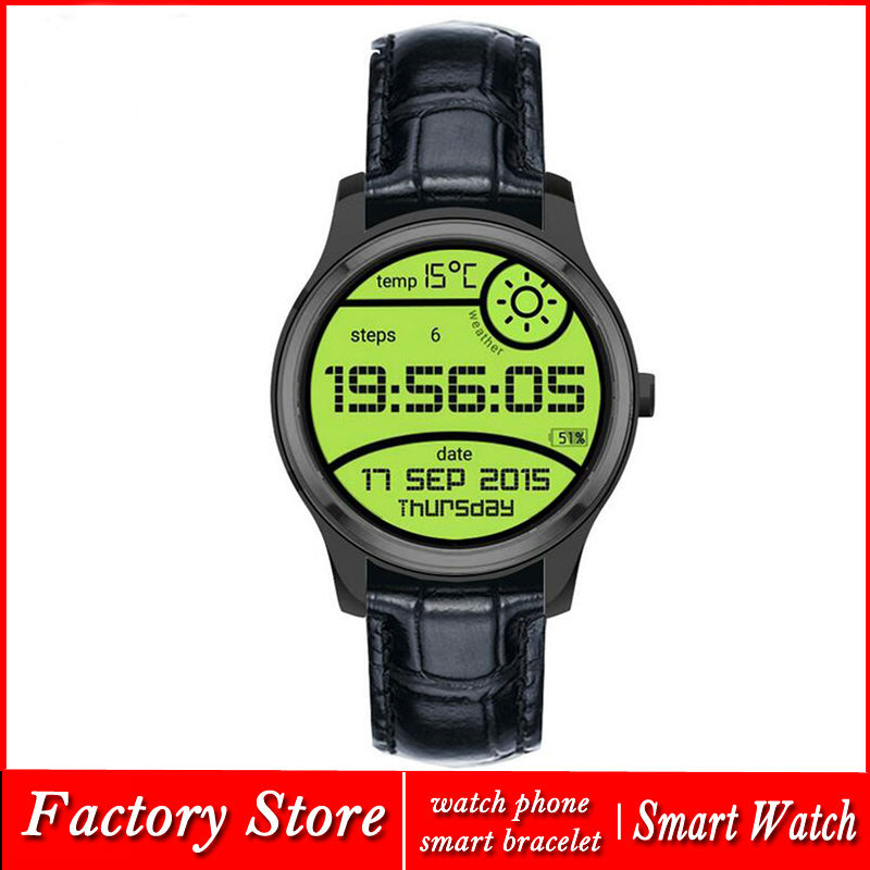 X1 font b Smart b font Watch Wearable Devices Fitness Montre Connecter Esportivo Heart Rate Reloj