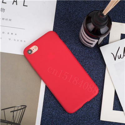 Luxury-Soft-Back-Matte-Color-Cases-for-iPhone-7-plus-8-6-6s-X-XS-max.jpg_640x640.jpg