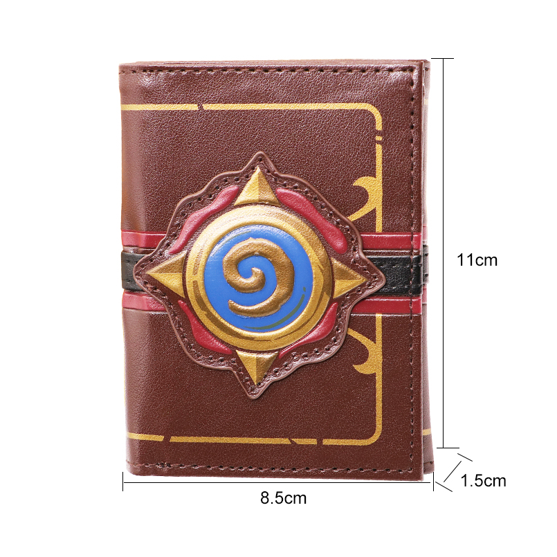 3D Logo Wallet  (21)