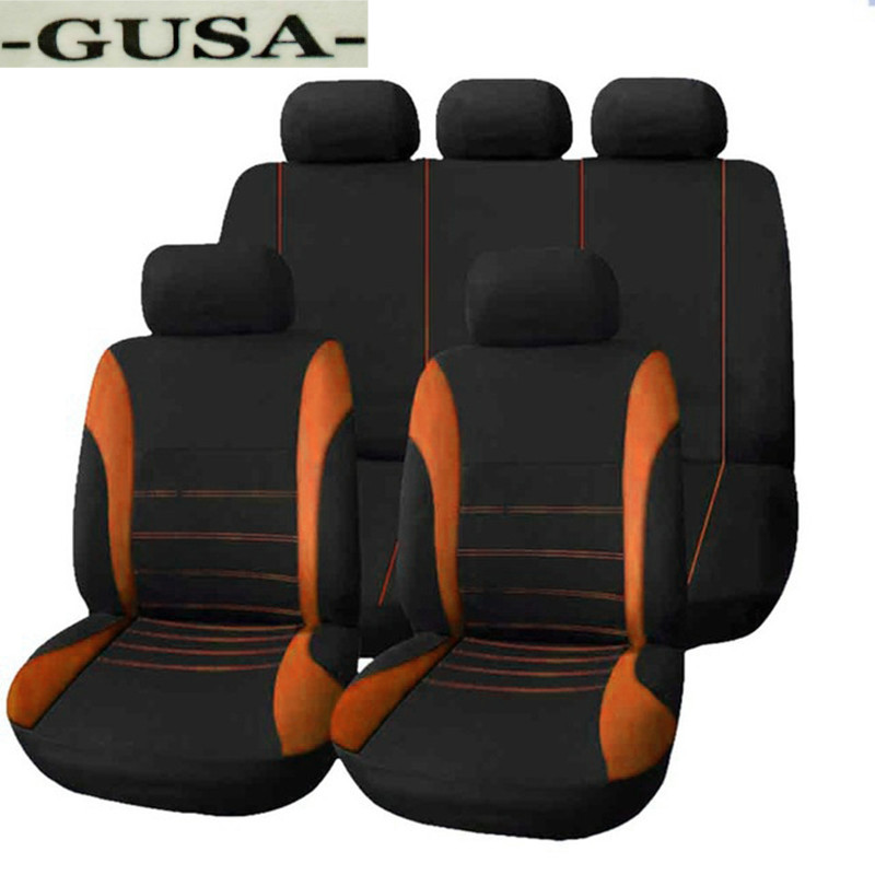Terrific Best Top 10 Mazda Protege 2 Brands And Get Free Shipping A42 Andrewgaddart Wooden Chair Designs For Living Room Andrewgaddartcom