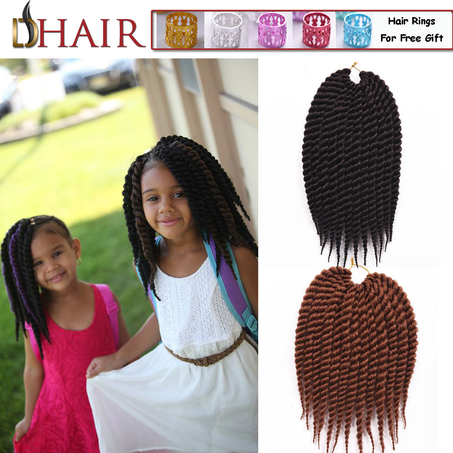 Super Crochet Kids Braid Hair Promotion Shop For Promotional Crochet Hairstyles For Men Maxibearus