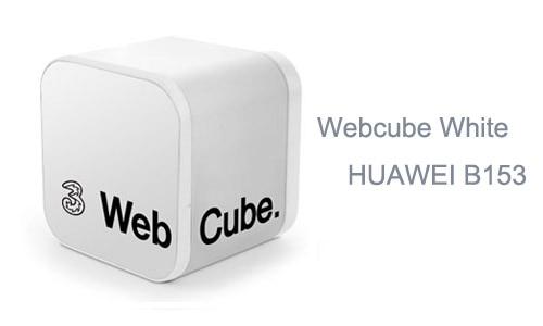 все цены на Unlocked Huawei B153 Web Cube Wireless Router 3 Webcube 3G UMTS Router 3G HSDPA WCDMA 7.2Mbps Modem 2100/900MHz Mobile Broadband