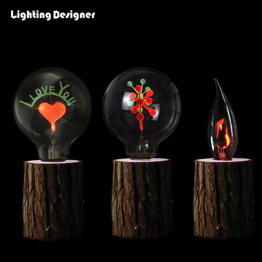 warmwei/ß 5.5W Basics E14 LED Lampe 6er-Pack Kerzenform ersetzt 40W