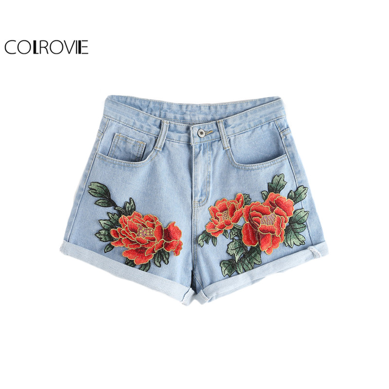 Online Get Cheap Cute Denim Shorts -Aliexpress.com | Alibaba Group