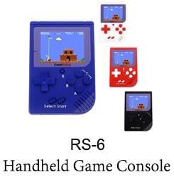 handheld_02