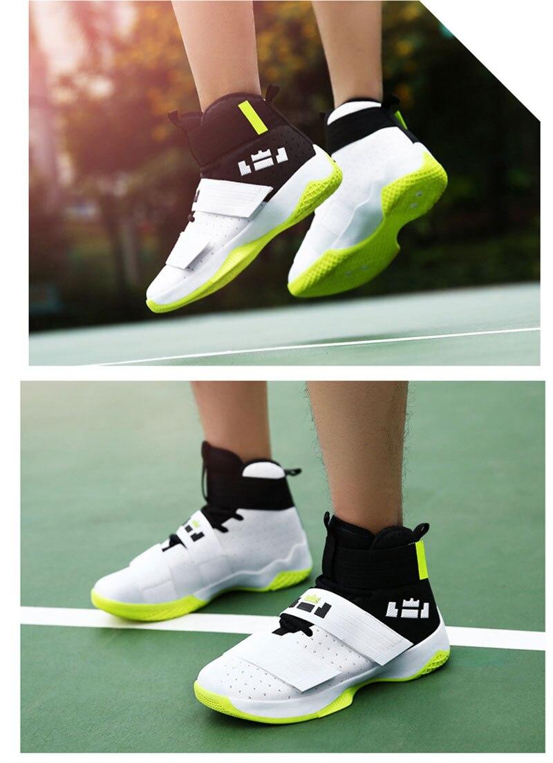 basketball-shoes-lebron(20)