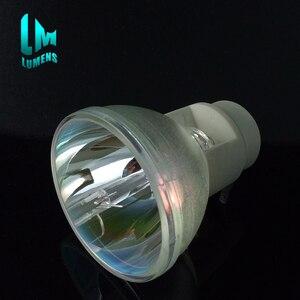 Image 5 - Hoge helderheid RLC 050 Lampen Projector Kale Lamp voor Viewsonic PJD5112 PJD 5112 PJD6211 PJD 6211 VPD X5500 VPDX5500 PJD62