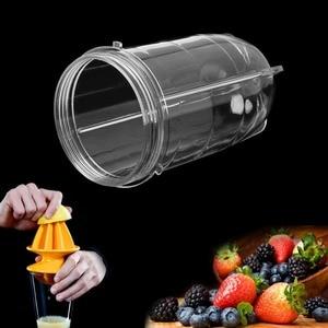 1PC 8*15CM Juicer Blenders Cup