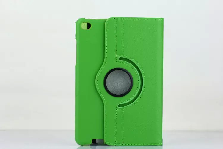 360 Rotating stand case cover for Xiaomi Mipad 2 Case Cover for 7 9 Xiaomi Mi