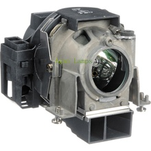 NP03LP High Quality Replacement Lamp for NEC NP60 Multimedia Projector