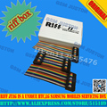 2016 The Newest Version Riff Box2 FLEX CABLE+1 PCB  for LG&HTC,  Samsung mobiles Repair and  Flash