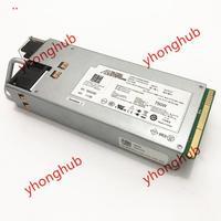 Emacro CPS750 D121 R510 R910 6GTF5 008159 750 Вт сервер Питание