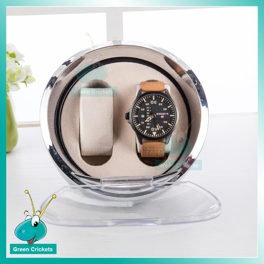 watch winder bk001