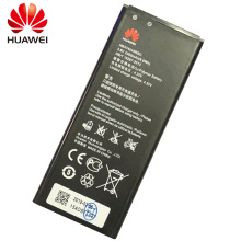 2300mAh HB4742A0RBC HB4742A0RBW Battery For Huawei Honor 3C Battery G730 G740 H30-T00 H30-T10 H30-U10 H30 Phone Battery цена