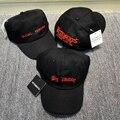Baseball cap Vetements Sexual Fantasies Snapback hats for men women brand hip hop golf dad caps sun sport visor curled peak bone