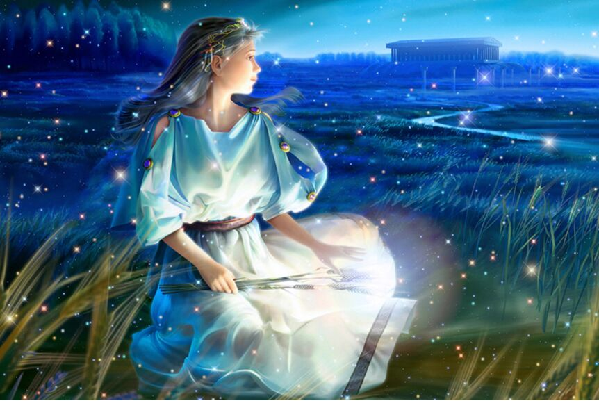 Virgo The wooden puzzle 1000 pieces ersion  jigsaw puzzle white card adult  heart disease mental Relax 12 constellation toys virgo the wooden puzzle 1000 pieces ersion jigsaw puzzle white card adult heart disease mental relax 12 constellation toys