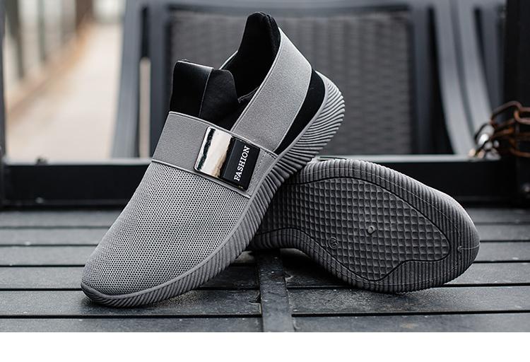 sneaker (29)