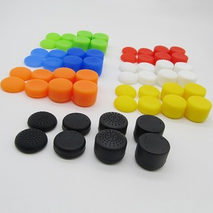8Pcs for PS4 Video Games Contr