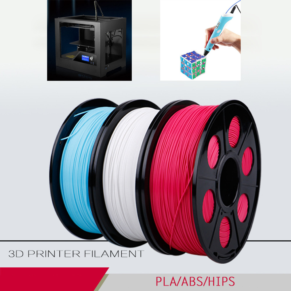 50m Plc Abs 175 Mm 30 Filament Refills For 3d Pens Drawing 2002 Mercedes Benz W211 Pre Fuse Power Distribution Wiring Schematic Diagram Printer 20 Colors