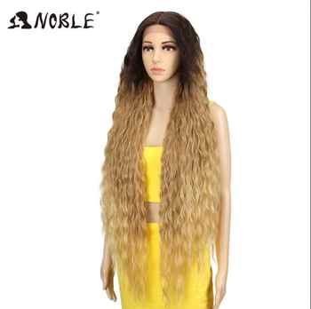 Noble Synthetic None-Lace Wigs TAT6-27-24E
