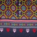 100% Bufanda de Seda Bufanda de Las Mujeres Plaid & Bird Mantón De Seda 2017 los hombres de La Bufanda de Pashmina de Seda de Diseño Largo y Grueso Abrigo de Seda de Lujo de Los Hombres regalo