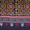 100% Lenço De Seda Das Mulheres Lenço da Manta & Pássaro De Seda Xale 2017 homens Designer de Lenço de Seda Pashmina Envoltório De Seda de Luxo Homens Longos e Grossos presente