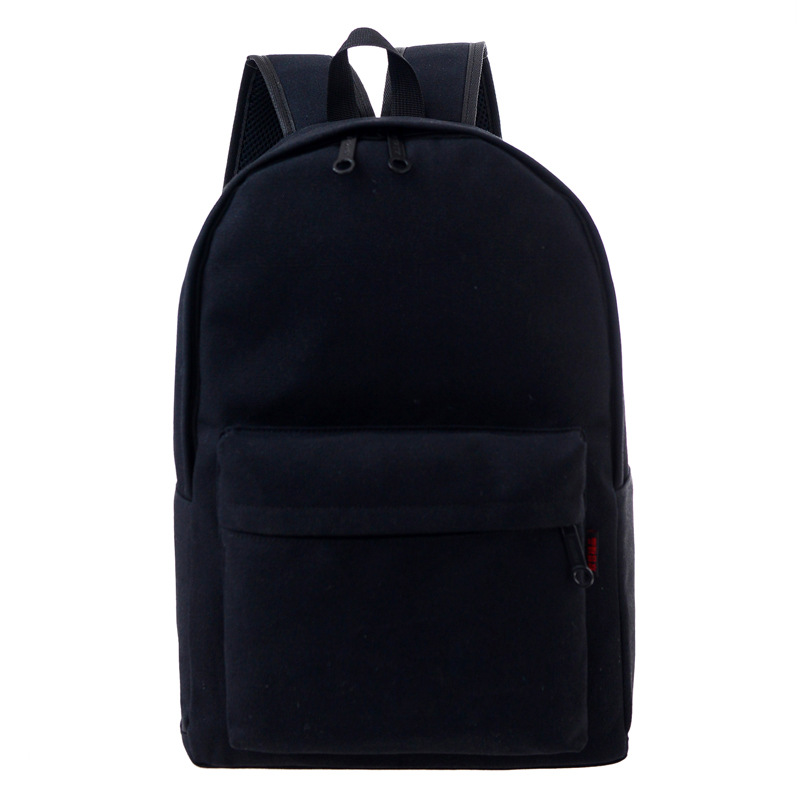 old 11 2018 hot sell and spring womans backbags and PU womens backpack