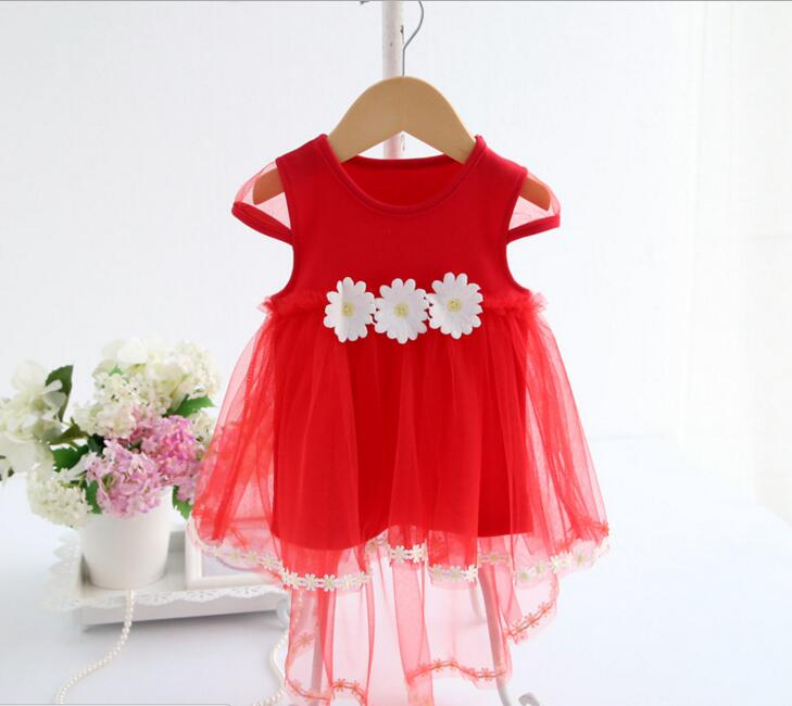 dollmai Soft 22 Inch Silicone Baby Doll Clothes Hot Summer ...