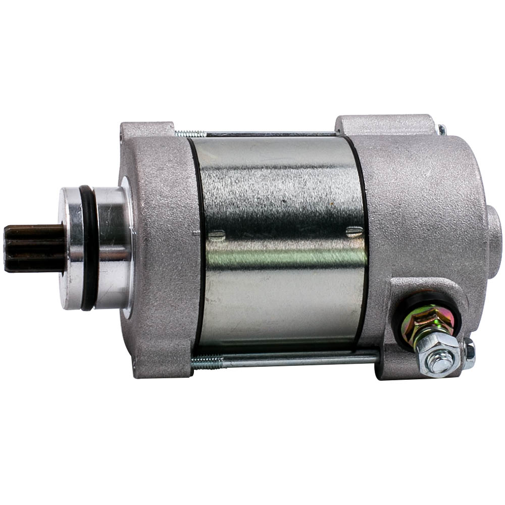 Starter For KTM 200 250 300 200EXC 250XC 250XCW 300XC 300XCW 410W SMU0525