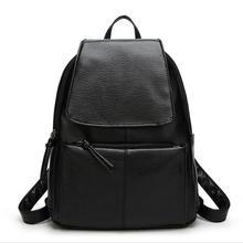 Ipad frauen rucksäcke freizeit reisetasche frauen taschen daypack schule frauen rucksack