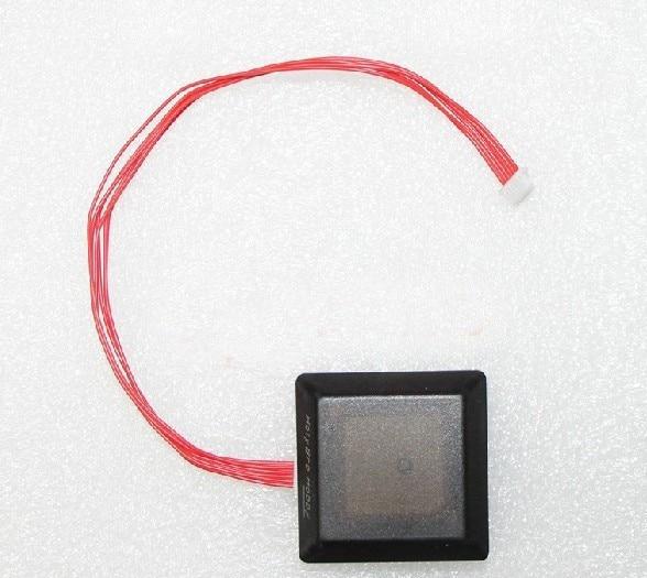 CJMCU-108 APM 2.6 Flight Controller GPS-6M HMC5883L Compass Module w/Shell for Multi-rotors