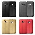 Роскошные Кремния мягкий fundas back Case Cover For HTC 10/Один M10 телефон сумка случаи кожи для htc 10 lifestyle 5.2 дюймов case
