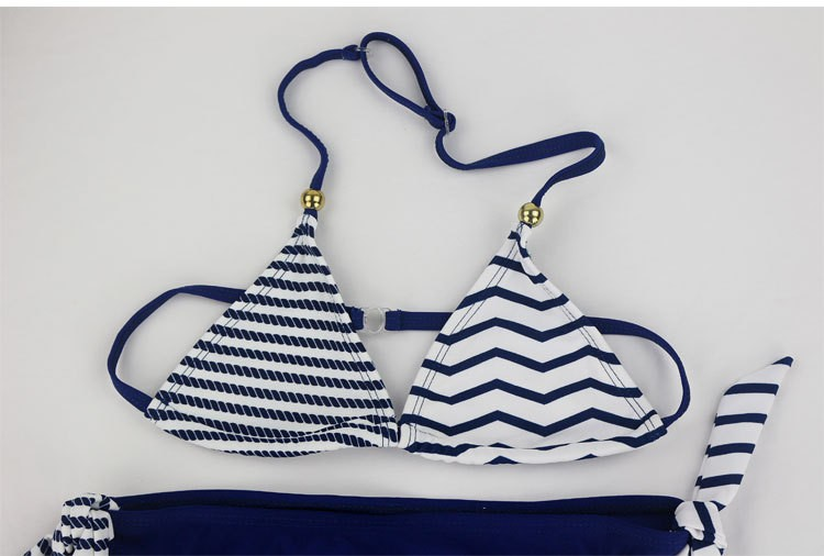 2018 New Children Swimwear Baby Kids Cute Bikini Girls split Two Pieces swimsuit Bathing suit Beachwear kids biquini infantil 25